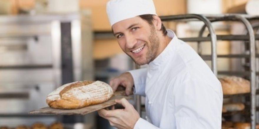 In der Umfrage sind sich alle Bäcker einig, dass es an der Qualität keine Abstriche geben darf.