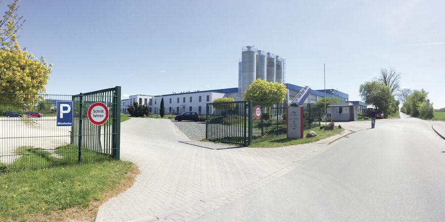 Bei Fricopan in Immekath werden die Tore endgültig geschlossen.