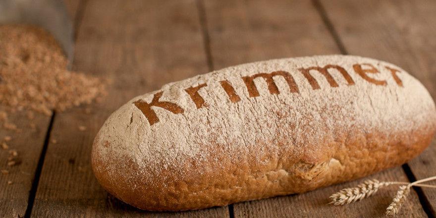 Krimmers Backstub' überzeugt mit einem innovativen Geschäftskonzept und guten Produkten.