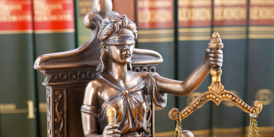 Nach rund 40 Verhandlungstagen könnte am kommenden Freitag das Urteil gegen die Ex-Geschäftsführer von Müller-Brot verkündet werden.