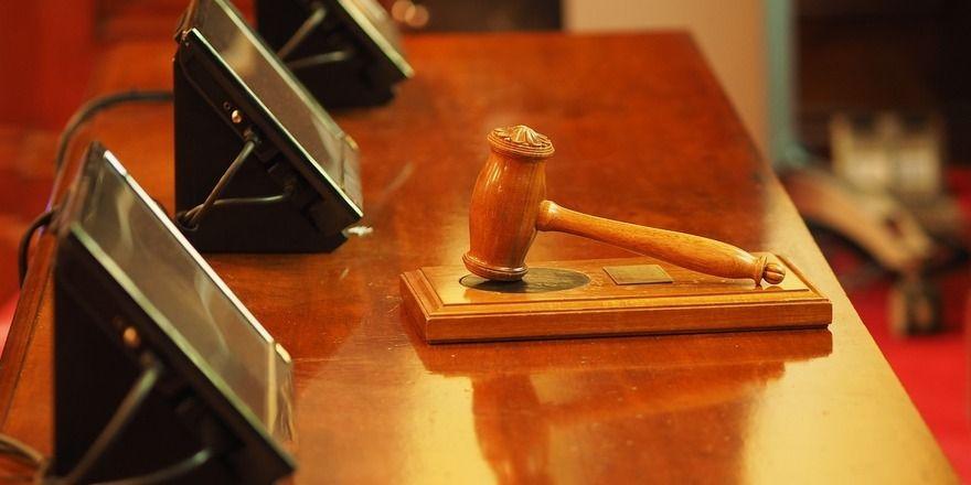Vor Gericht konnte sich die nordirische Bäckerei nicht durchsetzen und muss auch für homosexuelle Auftraggeber backen.