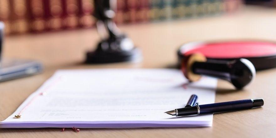 Neue Verträge - die NGG will Tarifverhandlungen für Thüringer Bäcker.