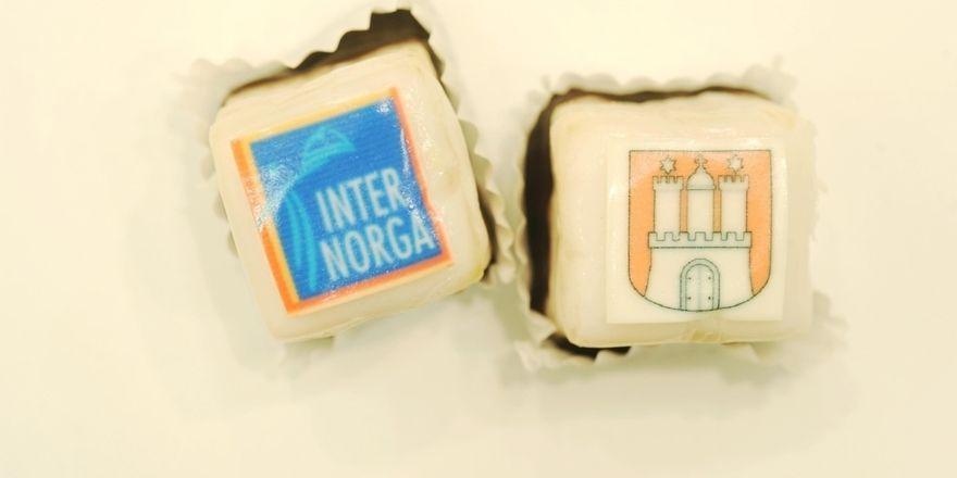 """Bäcker können sich in der Kategorie """"Trendsetter Unternehmen – Artisan"""" um den Zukunftspreis bewerben. Der Branchen-Award wird von der Internorga ausgeschrieben und jährlich verliehen."""