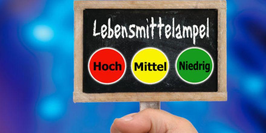 Die geplante Hygiene-Ampel in NRW steht auch rechtlich in der Kritik.