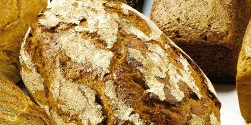 "Krebserregendes Monochlorpropandiol ist in Brot und Toastbroten. <tbs Name=""foto"" Content=""*un""/>"