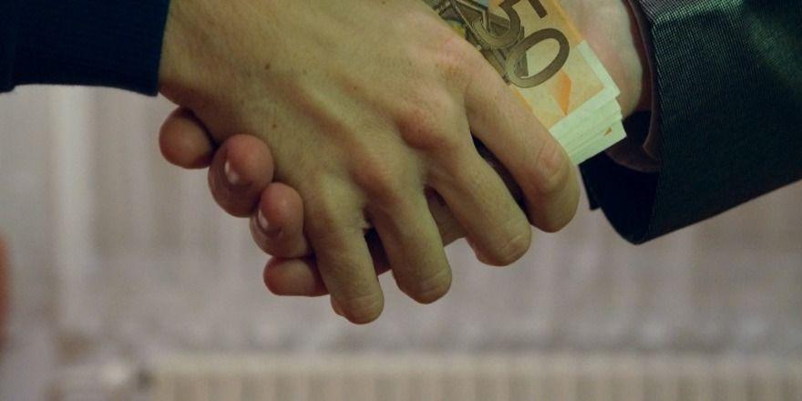 Der Landesinnungsverband und die NGG haben sich auf einen neuen Lohn- und Gehaltstarifvertrag geeinigt.