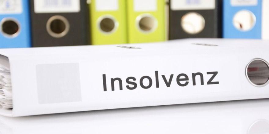 Frischback will sich über ein Insolvenzverfahren in Eigenverantwortung Sanieren.