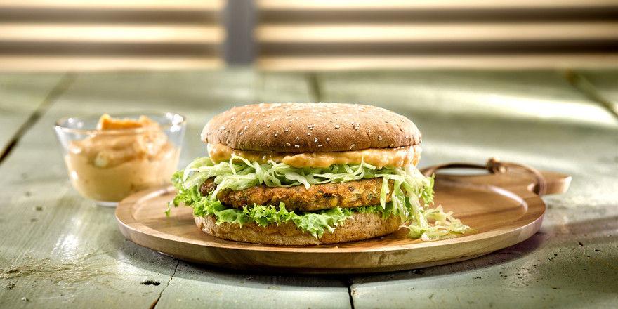Für vegane Alternativen sollen auch künftig Fleischbegriffe möglich sein.