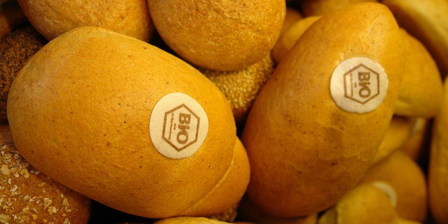 Für Konzepte aus dem Bereich bayerischer Bio- und Premiumprodukte gibt es laut Ministerium eine höhere Förderung.