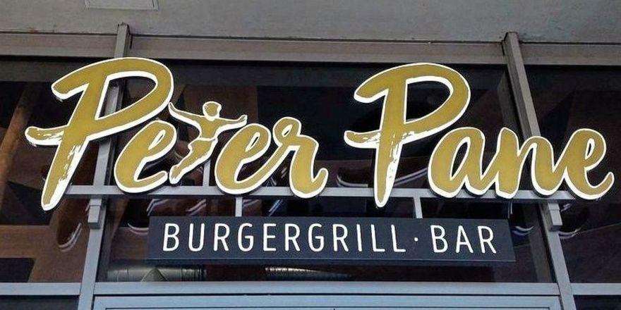 Die Peter Pane-Restaurantkette will in den kommenden 2 Jahren deutlich wachsen.