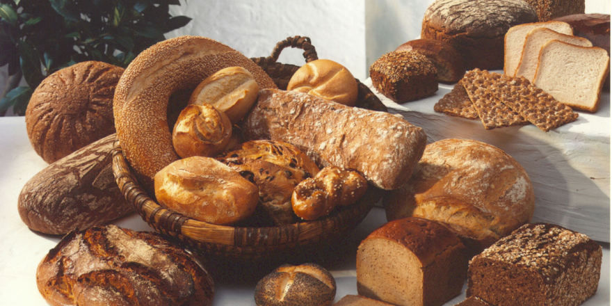 Die Brotvielfalt ist nicht in Gefahr: Dunkle Brote dürfen bleiben.