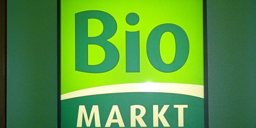 Von der gestiegenen Nachfrage nach Bio-Produkten profitiert das Lebensmittelhandwerk weniger.