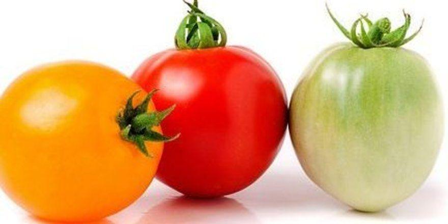 Die Lebensmittelindustrie wird mit ihrer vorgestellten Nährwert-Ampel von Foodwatch stark kritisiert.