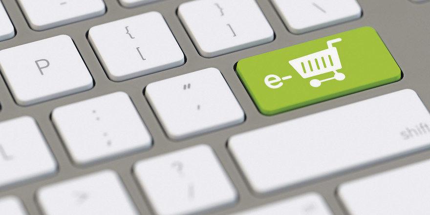 Wer online kauft, hat das Recht, umfassend über Inhaltsstoffe informiert zu werden.