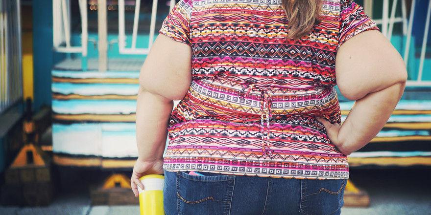 Zahlreiche Strategien sollen die Zahl von Menschen mit Übergewicht reduzieren.