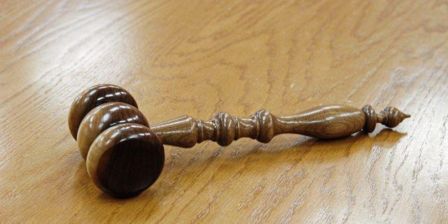 Ein Gericht hat einen Bäcker wegen extrem unhygienischer Zustände verurteilt.