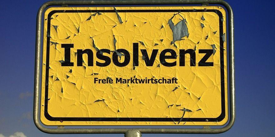 Die Viersener Bäckerei hat Insolvenz in Eigenverantwortung beantragt.