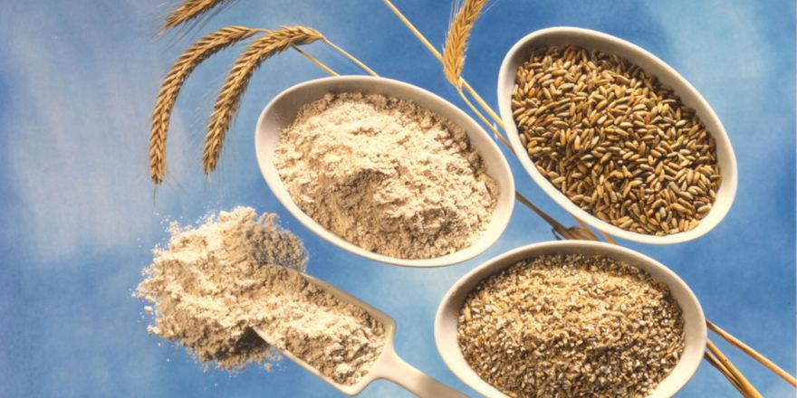 Die Preise für Getreide und Mehl steigen. Wie sich das auf die Backwarenpreise auswirkt, wird sich zeigen.