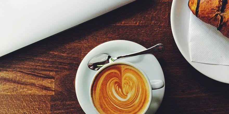 Coca-Cola hat den britischen Coffee-Shop-Betreiber Costa Limited gekauft.