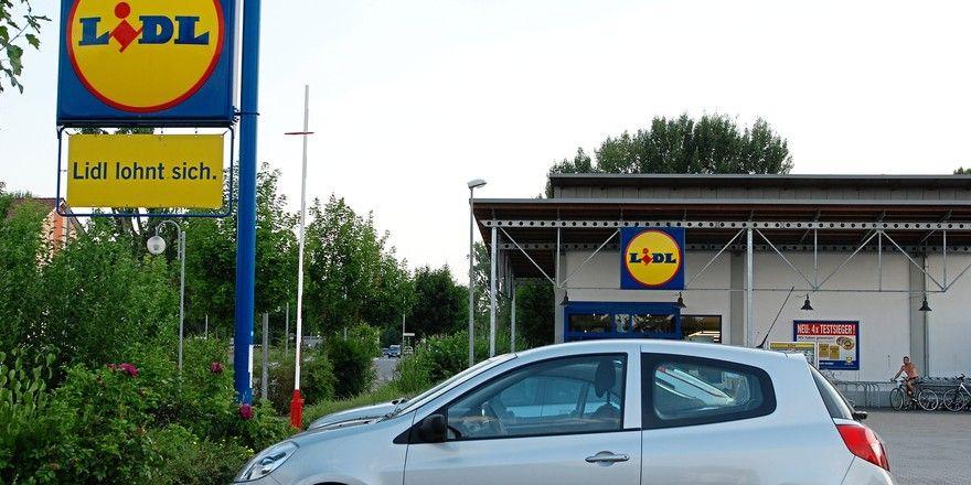 Konzept für Innenstädte: Kundenparkplätze werden die neuen Mini-Filialen nicht bieten.