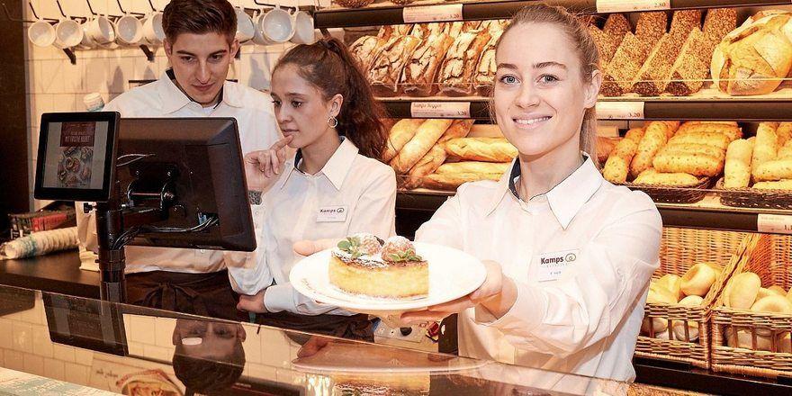 Am Standort in Schwalmtal soll künftig die Kundenaktzeptanz von Produktinnovationen getestet werden.