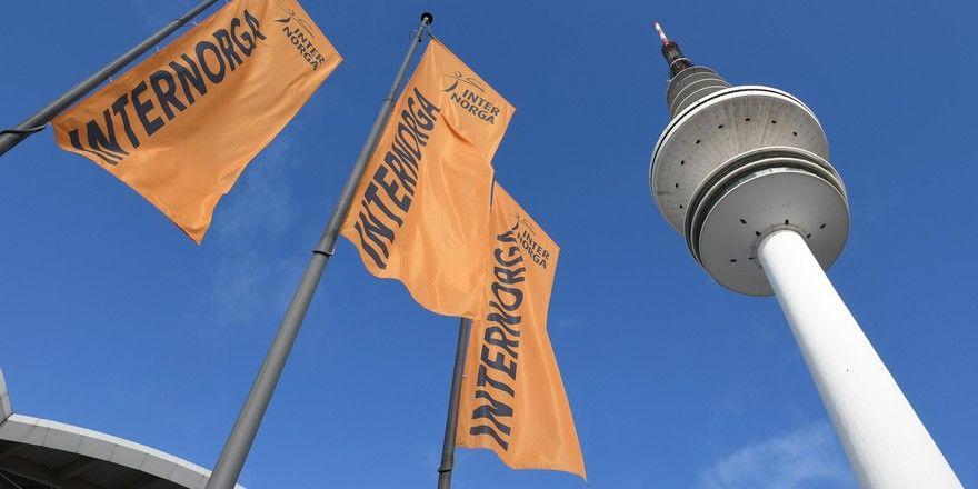 Auch künftig werden in Hamburg die Fahnen in Sachen Außer-Haus-Geschäft gehisst – mit Plänen für die Neustrukturierung.