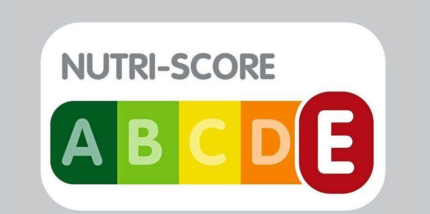 Die französische Nutri-Score-Lösung ist umstritten.
