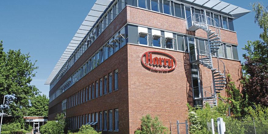 Schenefeld Bei Hamburg