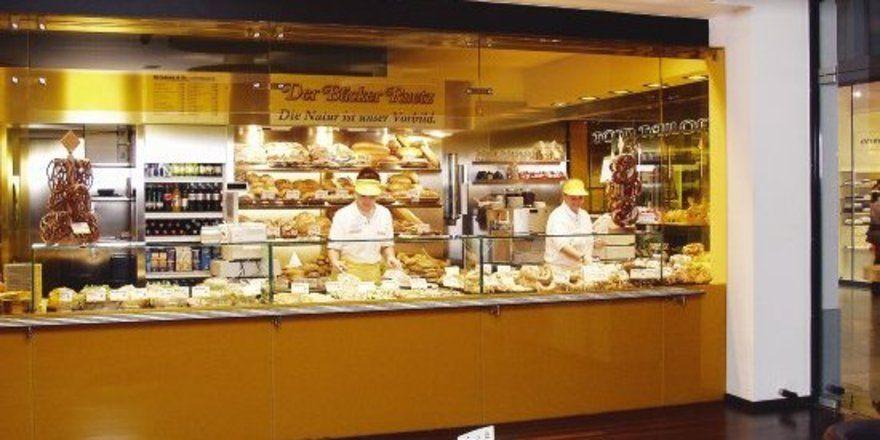 Ein stimmiges Konzept ist die Voraussetzung für Erfolge im Gastrobereich.
