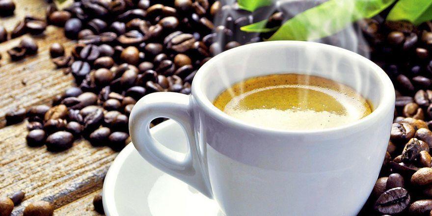 Wann ist die Tasse Kaffee am effektivsten? Auf diese Frage will das US-Militär eine Antwort gefunden haben.