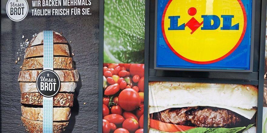 Lidl startet ein eignes Bezahlmodell - 2020 auch in Deutschland.