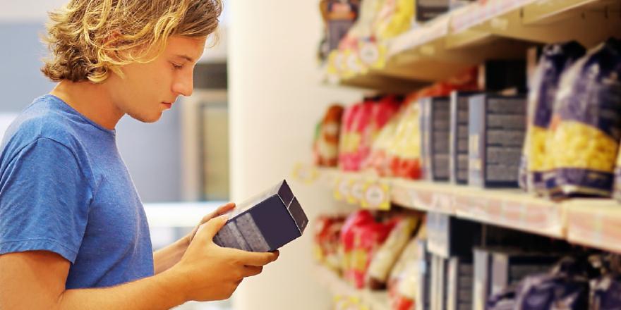 Wie eine künftige Nährwertkennzeichnung aussehen soll, werden nun Verbraucher entscheiden
