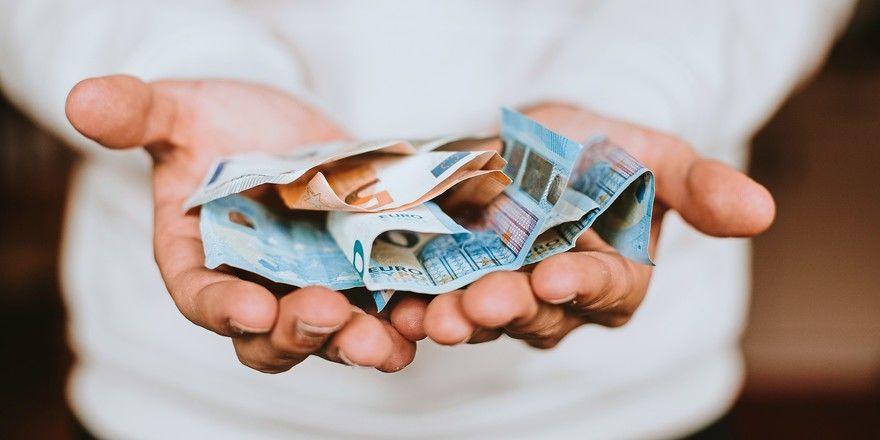 Im Tarifbereich des BIV Hessen erhalten die Beschäftigten mehr Geld.