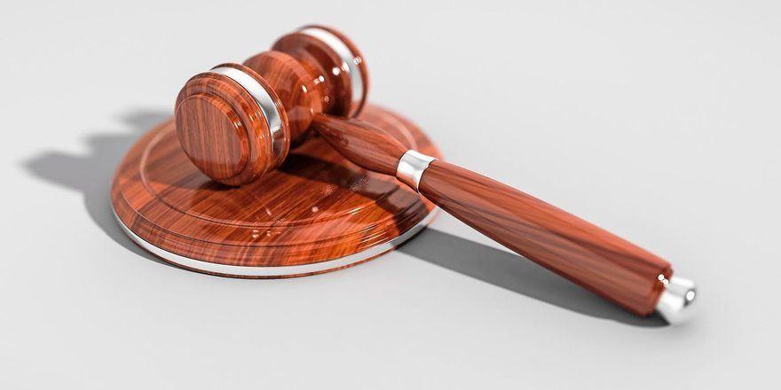 """Für das Bundesverwaltungsgericht ist die Veröffentlichung eines Kontrollberichts, auch über Plattformen wie """"Topf Secret"""", rechtmäßig."""