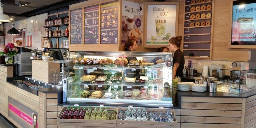 Zu den rund 240 Standorten von Coffee Fellows sind nun auch die von Campus Suite dazugekommen.
