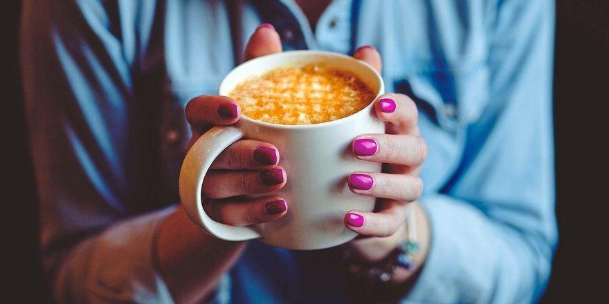 Beim Pro-Kopf-Verbrauch von Kaffee gibt es große Unterschiede zwischen den Ländern.