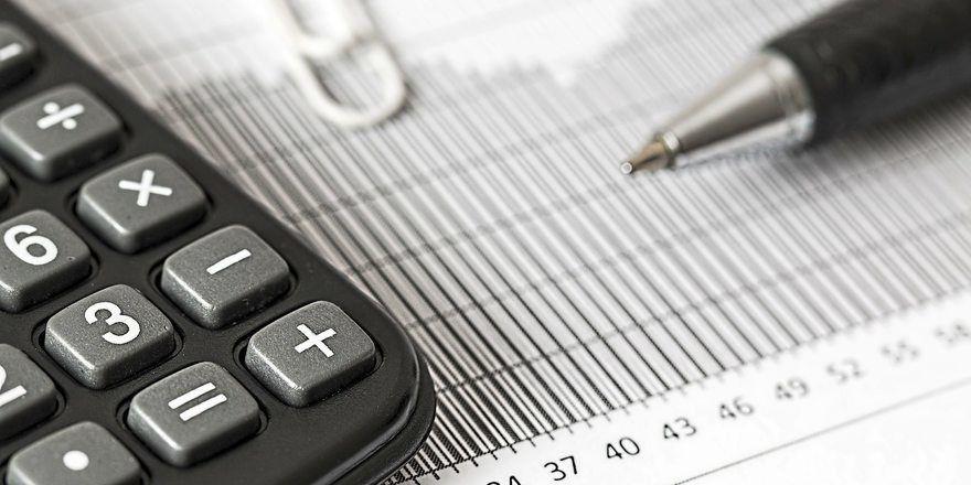 Bei der SHB Allgemeine Versicherung gab es unterschiedliche Ansichten zur Geschäftsausrichtung des Unternehmens.