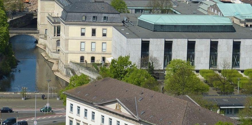 Morgen, 20. November, wollen Bäcker vor dem Landtag in Hannover demonstrieren.