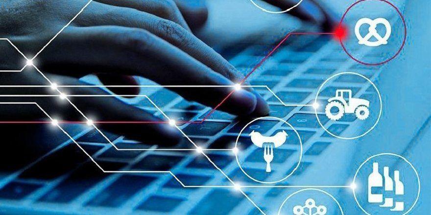 Cyber-Security-Broschüre bei der BGN zum Download.