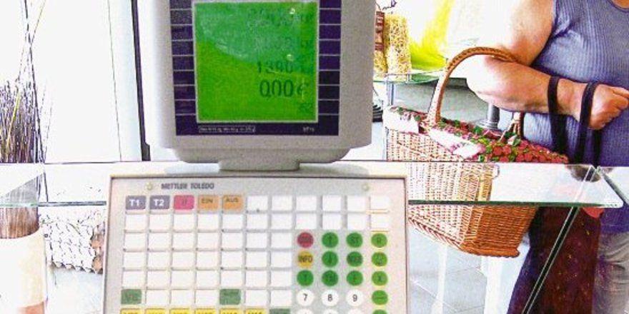 """PC-Kassen mit Internetanschluss, da freut sich die GEZ. <tbs Name=""""foto"""" Content=""""*un""""/>"""