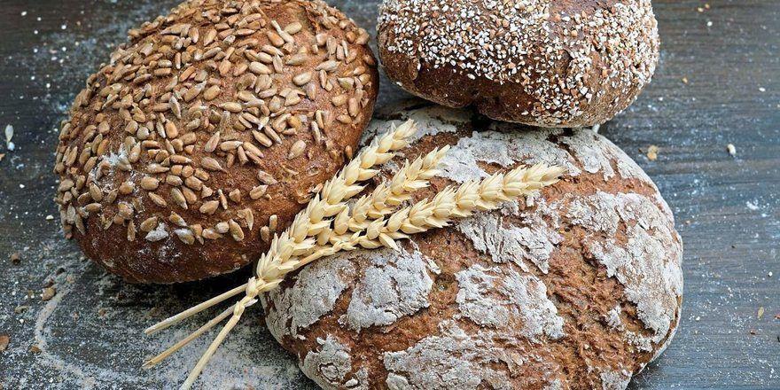Die Brotproduktion soll weiterlaufen, Kündigungen sind nicht geplant.