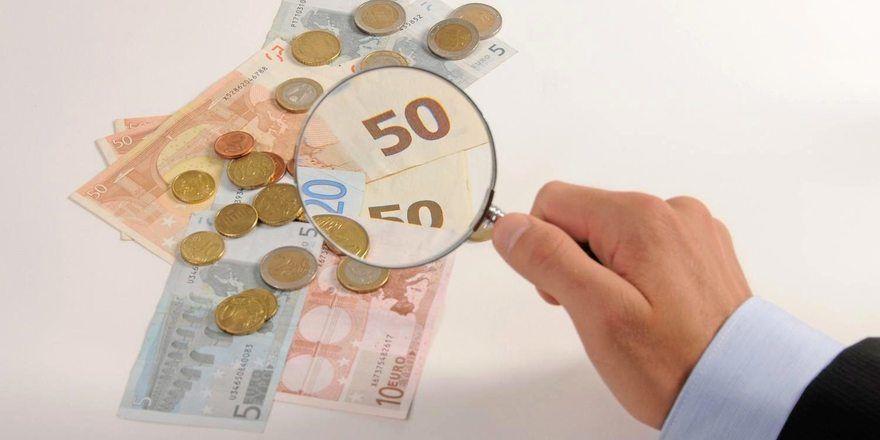 Konsumlaune im Hoch: Die Deutschen wollen mehr Geld ausgeben.