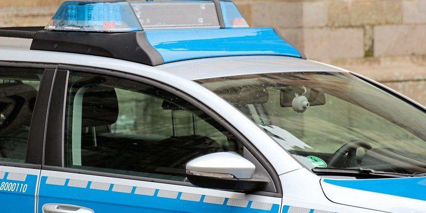 Vergeblicher Einsatz: Nach einem Platzverweis durch die Polizei kam der Täter für eine Racheaktion zurück.
