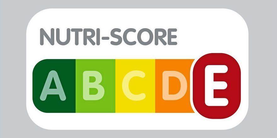 Nutri-Score-Beschluss liegt jetzt bei der Europäischen Kommission.