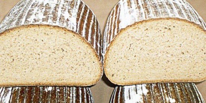 Die Brotqualität hängt vom Rohstoff ab, daher sind die Bäcker jedes Jahr gespannt auf die Empfehlungen der Mühlen, die aber noch vorläufigen Charakter haben.