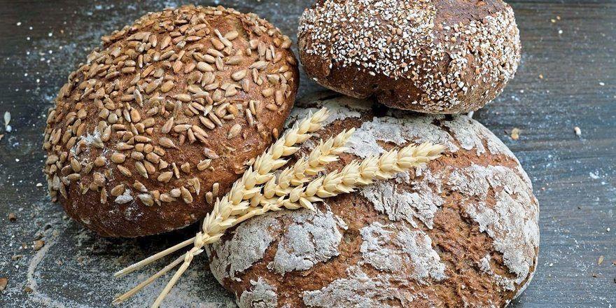 In Garbsen-Stelingen gibt es wieder Brot vom Handwerksbäcker.