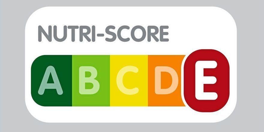 40 Vertreter fordern von der EU eine verpflichtende Einführung des Nutri-Scores.