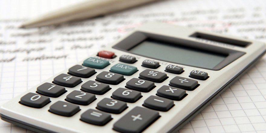 Durch die Neuregelung der Umsatzsteuer erhöhen sich die Dokumentationspflichten.