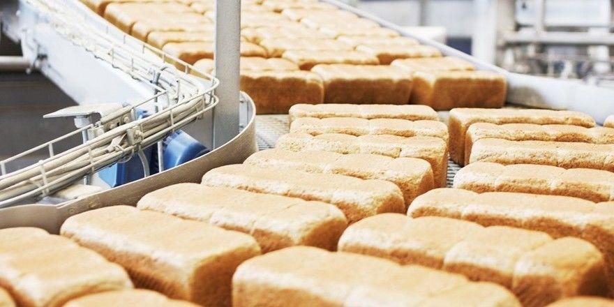 Lieken ist eine der Großbäckereien, die in Baden-Württemberg produzieren.