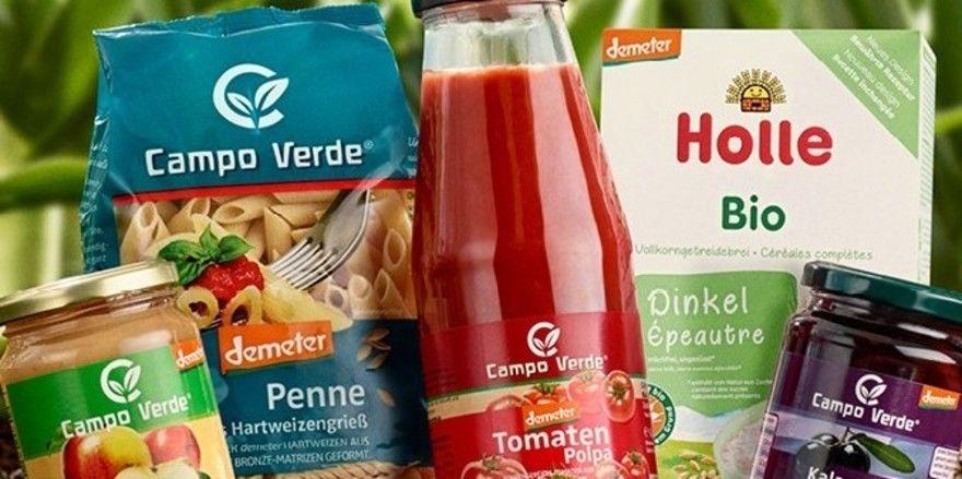 Der Lebensmittelhändler will sich damit noch mehr als nachhaltig agierender Anbieter von hochwertigen Lebensmitteln profilieren.